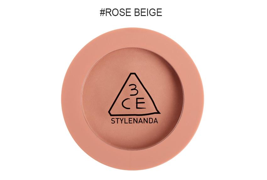 171027-ROSE(14).jpg