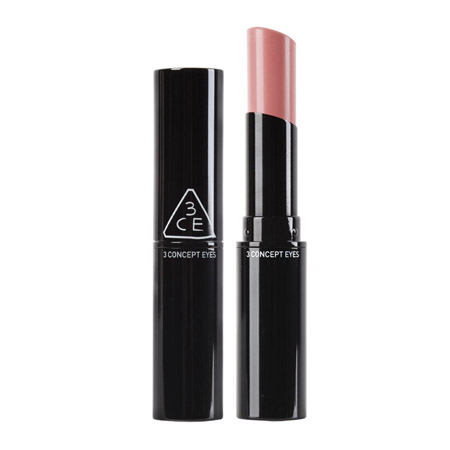 3CE CREAMY LIP COLOR-#11