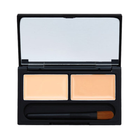 3CE DUO COVER CONCEALER